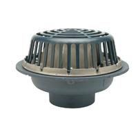 Z105 Control-Flo Roof Drain