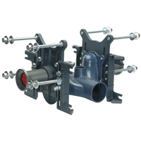 Z1201 Nd Ezcarry 174 High Performance Water Closet
