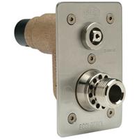 Z1333 Ecolotrol® Wall Hydrant