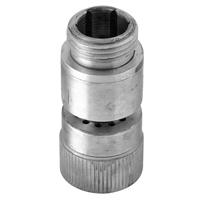 Z1399-BFP - Backflow Preventer