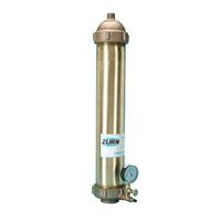 Water Hammer Arrestors - Water Control   Zurn