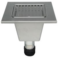 Z1901 Rl 12 Quot X 12 Quot X 8 Quot Replacement Floor Sink Liner