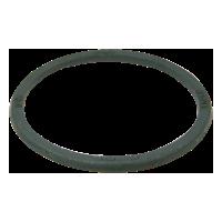 Leveling Ring