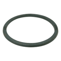 Z400-18 Leveling Ring