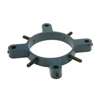 Z400SR Floor Drain Stabilizer Ring