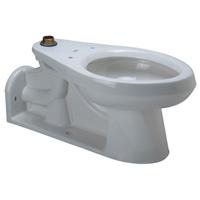 Floor-mounted Toilet