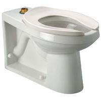 EcoVantage® HET Floor-mounted Toilet