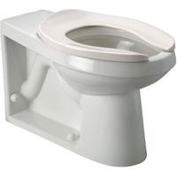 EcoVantage® HET Floor-mounted ADA Toilet System