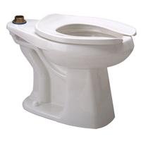 EcoVantage® HET ADA Floor-mounted Toilet System