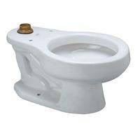 EcoVantage® Toilet System