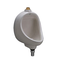 Washout Urinal