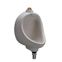 Z5720 Washout Urinal