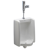 "Z5758 ""The Retrofit Pint®"" Urinal System"
