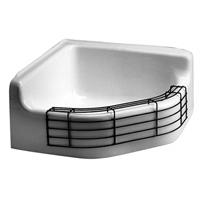 Z5850 Floor Sink