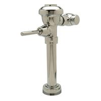 Manual Urinal Flush Valve - Z6000PL-HET