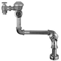 Z6142AV AquaVantage AV®
