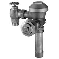 Z6150AV AquaVantage AV®