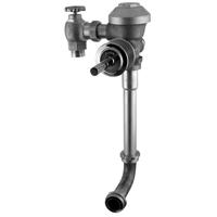 Z6190AV - AquaVantage AV®