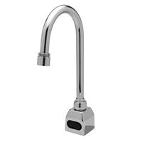 AquaSense® Gooseneck Sensor Faucet