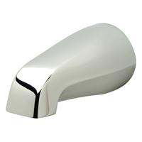 Temp-Gard® Tub Spout