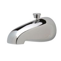 Z7000-T4 Temp-Gard® Tub Spout with Diverter
