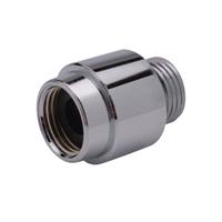 Z7000-VB - In-line Vacuum Breaker