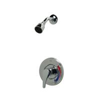 Z7301-SSC-MT Temp-Gard® III Shower Unit