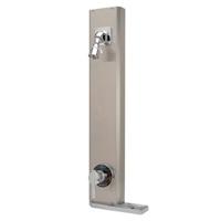 Temp-Gard® Institutional Shower