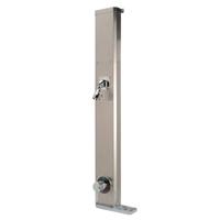 Aqua-Panel® Institutional Shower Unit