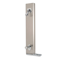 Z7530 Institutional Metering Shower Unit