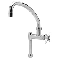 Add-On Faucet.