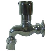 Z80300-XL - Wall-Mounted, Single Metering Faucet (Lead Free)