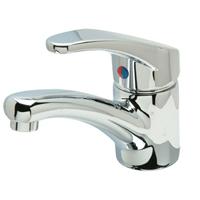 Z82200-XL-3M AquaSpec® Single-control Deck-mount Lavatory Faucet, 0.5 gpm