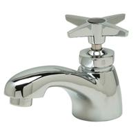 Single Basin Faucet