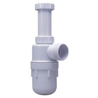 Z9A-BT Chemical Drainage Bottle Trap