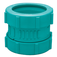 Z9A-C Chemical Drainage Coupling