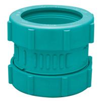 Z9A-SC Chemical Drainage Slip Coupling