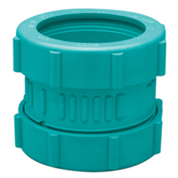Z9A-SC Chemical Drainage Slip Coupling