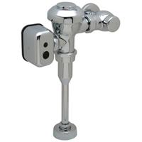 Hardwired Automatic Integral Sensor Flush Valve For Urinals
