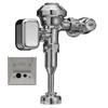 ZEMS6003AV-EWS - AquaVantage® AV ZEMS Exposed Hardwired Sensor Diaphragm Flush Valve