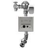 ZEMS6140AV - AquaSense® AV