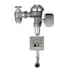 Hardwired Automatic Sensor Valve for 0.125 GPF Urinals