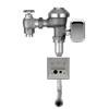 ZEMS6195AV - AquaSense®