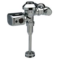 ZER6003-CPM - Aquaflush®