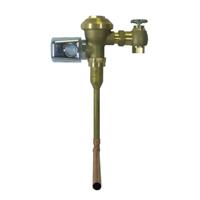 ZER6195AV - AquaSense® AV