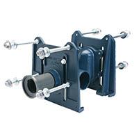 Zf1201 Nd Ezcarry 174 High Performance Water Closet No Hub