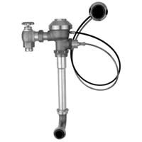 ZH6190AV - AquaVantage AV®