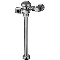 ZR6000AV-3 - AquaSense® AV