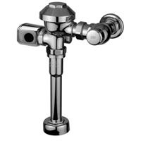 ZR6001AV - AquaSense® AV