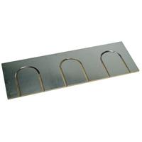 QH2TTU - Thermal Track® Panel